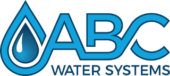 ABC Water Systems